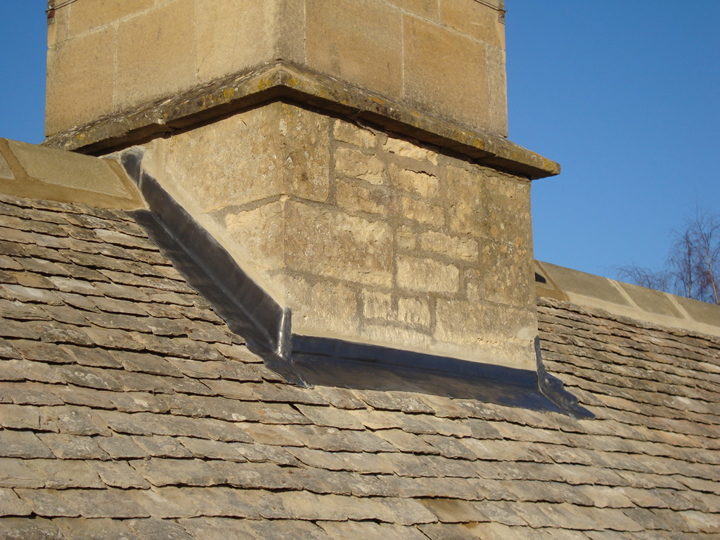 We Pride Ourselves On Continuing To Use Traditional Roofing Techniques  Handed Down Through Generations Aligned With Modern Insulation Requirements  Wherever ...